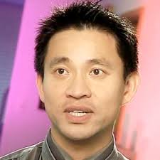 Dr Chris Chui