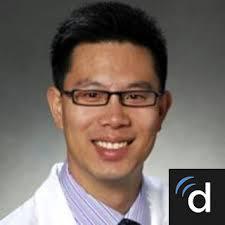 Dennis Hwang MD