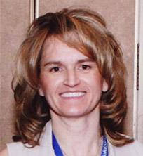 Dr Cynthia Wiggins
