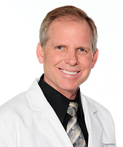Dr.-Rod-Willey