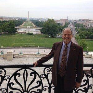 Dr. Alpher Washington D.C.