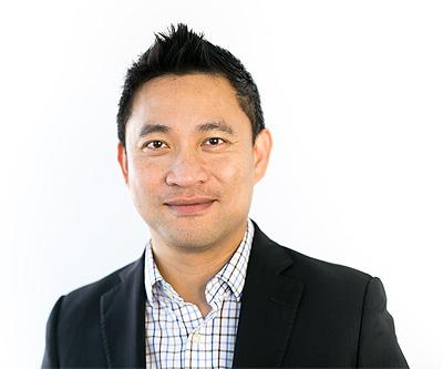 Chris M. Chui, DDS, MAGD, DASBA