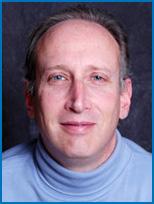 Dr Jeffrey Rein