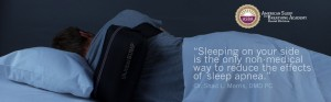 stop-snoring-slumberbump-product-banner-0815